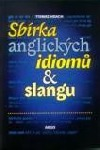 Sbírka anglických idiomů & slangu