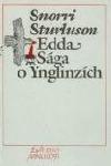 Edda, Sága o Ynglinzích