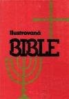 Ilustrovaná bible pro mládež