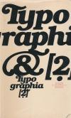 Typographia 2. Fotosazba