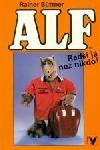 Alf III. - Radši já než nikdo!