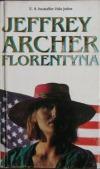 Florentyna