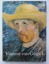 Vincent van Gogh I