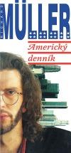 Americký denník