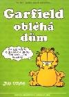 Garfield #06: Obléhá dům