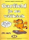 Garfield #07: Je na vážkách