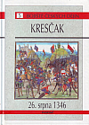 Kresčak 26. srpna 1346