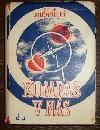 Kompas v nás obálka knihy