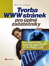 Tvorba WWW stránek pro úplné začátečníky