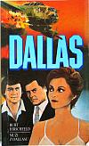 Muži z Dallasu