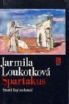 Spartakus II: Smrtí boj nekončí