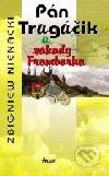 Pán Tragáčik a záhady Fromborku