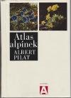 Atlas alpínek