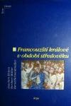 Francouzští králové v období středověku
