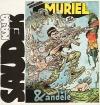 Muriel & andělé