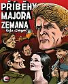 Příběhy Majora Zemana