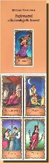 Tajemství cikánských karet