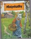 Minipohádky 25