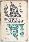 Fimfárum