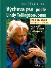Výchova psa podle Lindy Tellington-Jones