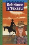 Ochránce z Texasu