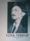 Ezra Pound, mistr těch, kteří vědí