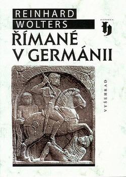 Římané v Germánii