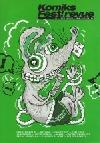 KomiksFest! revue 01 - letní speciál
