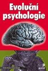 Evoluční psychologie