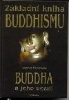 Základní kniha buddhismu