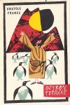Ostrov tučňáků