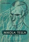 Nikola Tesla a jeho dílo