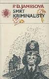 Smrt kriminalisty