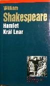 Hamlet + Král Lear
