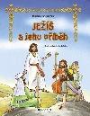 Ježíš a jeho příběh