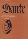 Dante a jeho doba
