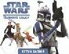 Star Wars: Klonové války - Bitva začíná