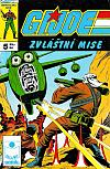 G.I.Joe: Zvláštní mise #5