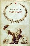 Petr první 1