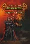 Dragonrealm 01: Ohnivý drak - alebo keď chcete oddychovať!