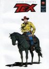 Tex SuperPack #1