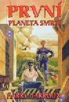 První planeta smrti