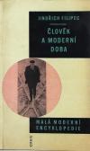 Člověk a moderní doba