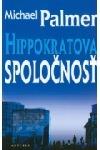 Hippokratova spoločnosť