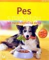 Pes s nadváhou - Jak na přebytečná deka