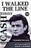 I Walked the Line: Můj život s Johnnym