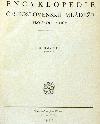 Encyklopedie československé mládeže 7