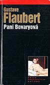 Paní Bovaryová
