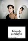 Fotografie po fotograii