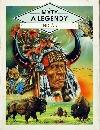 Mýty a legendy – Indiáni